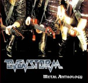 Metal Anthology